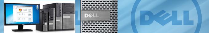 Dell Optiplex SF